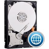 Blue 1TB SATA-III 7200 RPM 64MB