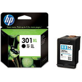 BLACK NR.301XL CH563EE 8ML ORIGINAL HP DESKJET 2050