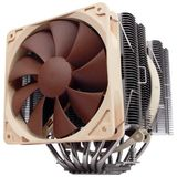 Cooler Noctua NH-D14