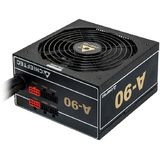 A-90 Series GDP-750C 750W
