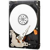 AV-25, 1TB, SATA-II, 5400 RPM, cache 16MB, 9.5 mm