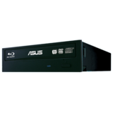 ASUS unitate blu-ray, BW-16D1HT/BLK/G/AS