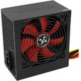 Performance C XP700R6, 700W