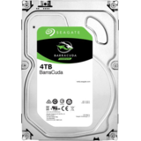 Barracuda Guardian, 4TB, SATA-III, 5400RPM, cache 128MB, 15 mm
