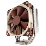 Cooler Noctua NH-U12S SE-AM4