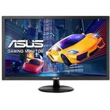Gaming VP228HE 21.5 inch 1 ms Black