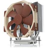 Cooler Noctua NH-U14S TR4-SP3