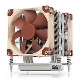 Cooler Noctua NH-U9 TR4-SP3