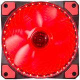 FN-11, Red LED, 120mm