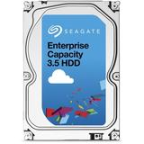 Enterprise Capacity 3.5 HDD 6TB 7200 RPM 256MB SAS bulk