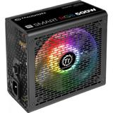 Sursa Thermaltake Smart RGB, 80+, 500W