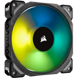 Corsair ML Pro RGB 120 Single High Static Pressure