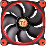 Thermaltake Riing 14 Red LED