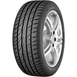 ANVELOPA VARA BARUM A15403760000CO 265/35R18 93W BRAVURIS 2 EE:E FR:C U:2 72DB-BARUM