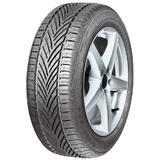 ANVELOPA VARA GISLAVED A15516340000CO 255/55R18 109W TL XL FR SPEED606 SUV EE:E FR:C U:2 73DB-GISLAVED