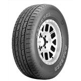 ANVELOPA Vara GENERAL A04504620000CO 245/75R16 111S FR GRABBER HTS60 OWL EE:E FR:E U:2 71DB-GENERAL