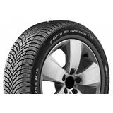ANVELOPA ALL SEASON BFG A992217MI 245/45 R18 100V XL TL G-GRIP ALL SEASON2 GO EE:C FR:B U:1 69DB-BFG