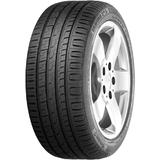Anvelopa Vara BARUM A15405610000CO 245/40R17 91Y TL FR BRAVURIS 3HM 71DB-BARUM