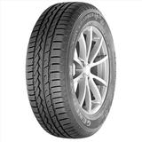 ANVELOPA IARNA GENERAL A15483340000CO 225/75R16 104T SNOW GRABBER EE:F FR:F 71DB IARNA-GENERAL