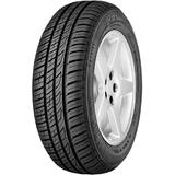 ANVELOPA VARA BARUM A15406510000CO 225/60R18 104H XL FR BRILLANTIS 2 SUV EE:E FR:C U:2 72DB-BARUM