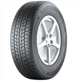 ANVELOPA IARNA GISLAVED A03435190000CO 215/60R16 99H XL EURO*FROST 6 IARNA EE:E FR:C U:2 72DB-GISLAVED