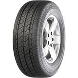 Anvelopa Vara BARUM A04430480000CO 205/70R15C 106/104R TL VANIS 2 EE:E FR:C U:2 72DB-BARUM
