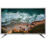 Smart TV 43T319SFS Seria 319SFS 109cm argintiu Full HD