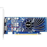Placa Video Asus GeForce GT 1030 BRK 2GB GDDR5 64-bit