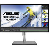 Monitor Asus PA32UC 32 inch 4K 5 ms Black/Silver USB C