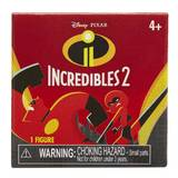 FIGURINA SURPRIZA- INCREDIBLES 2
