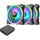 Thermaltake Riing Trio 14 RGB 3 Fan Pack
