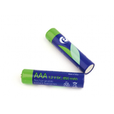 Energenie Rechargeable AAA instant batteries (ready-to-use), 850mAh, 2pcs bliste