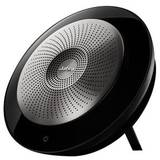Jabra SPEAK 710 MS Speakerphone MS