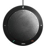 Jabra SPEAK 410 MS Speakerphone for UC & BT, MS optimized