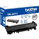 TN2411 1,2K ORIGINAL BROTHER DCP-L2512D
