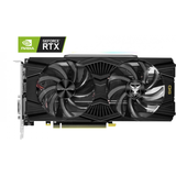 GeForce RTX 2060 Phoenix GS 6GB GDDR6 192-bit