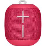 Ultimate Ears WonderBOOM Raspberry