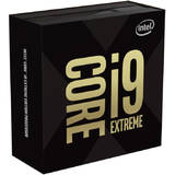 Procesor Intel Skylake X, Core i9 9980XE Extreme Edition 3.0GHz box