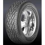 Anvelopa Vara GENERAL A04568120000CO 255/60R18 XL 112V GRABBER UHP BSW EE:E FR:C 73DB-GENERAL