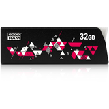 UCL3 32GB USB 3.0 Black