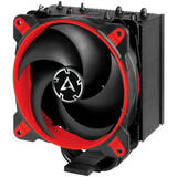 Cooler ARCTIC Freezer 34 eSports Red