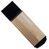 MA-06 16GB USB 2.0 Gold