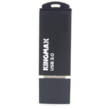 MB-03 128GB USB 3.0 Black
