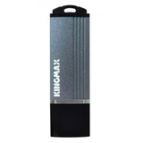 MA-06 8GB USB 2.0 Grey