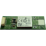 Wireless Lan Module IEEE802.11a/b/g/n 45830202