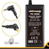 Whitenergy adaptor AC 19V/3.42A 65W conector 5.5x1.7mm Acer