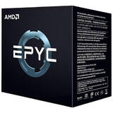 EPYC Twenty-four Core 7401 2GHz box