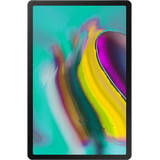 SM-T725 Galaxy Tab S5e, 10.5 inch Multi-touch, Snapdragon 670 2.0GHz Octa Core, 4GB RAM, 64GB flash, Wi-Fi, Bluetooth, 4G, GPS, Android 9.0, Silver
