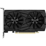 GeForce GTX 1650 Ghost 4GB GDDR5 128-bit