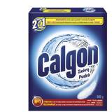 Calgon automat pudra 500g